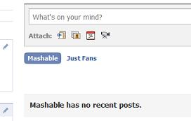 facebook-pages-blank