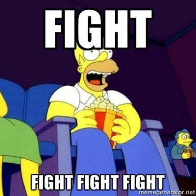 cineworld twitter fight