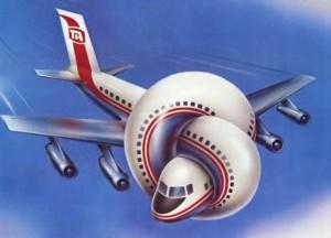 us airways tweet