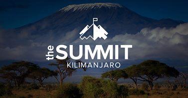 Kilimanjaro trips