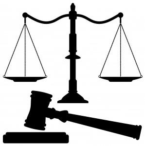 social media legal compliance