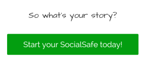 Try SocialSafe