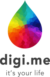 Digi.me-logo-with grey-text-vertical