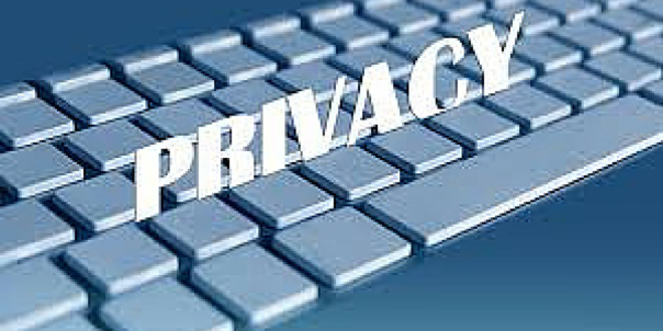 Data privacy is entering a new age