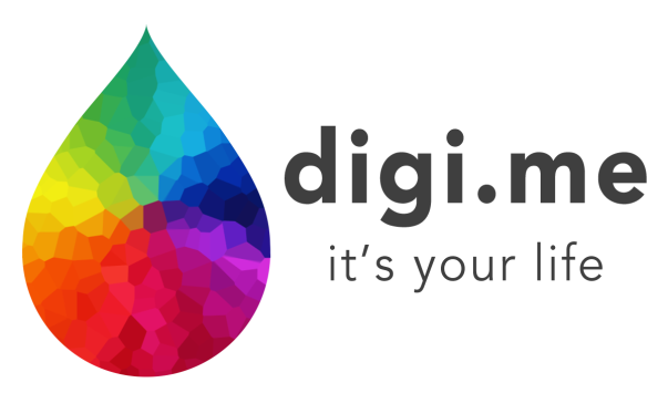 Digi.me-logo-with grey-text-inline