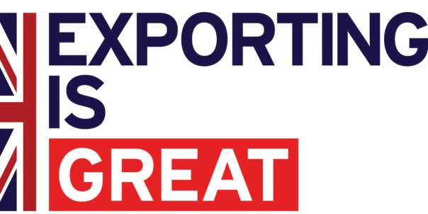 exporting-is-great(5)