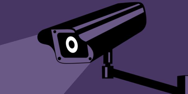 surveillance2(1)