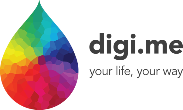 Digi-Logo-Horizontal-Your-Life-Your-Way-Grey-Text (2)