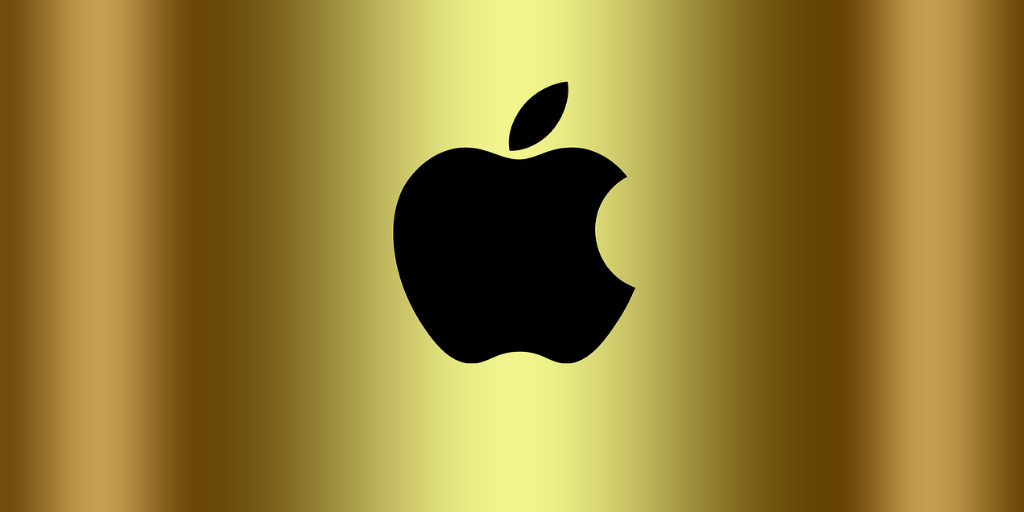 apple-privacy-tim-cook